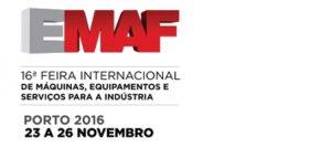 Datamark en EMAF 2016