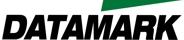 Datamark Sistemas de Marcaje Industrial Logo